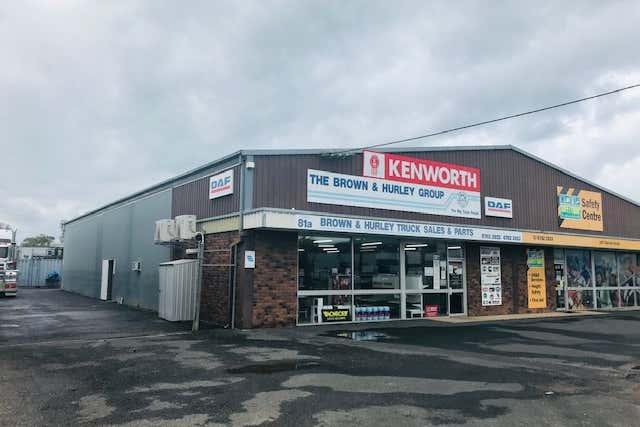 81A Barnes Street Tamworth NSW 2340 - Image 4