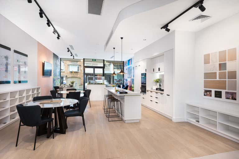 Shop 4/66-70 Archer Street Chatswood NSW 2067 - Image 2