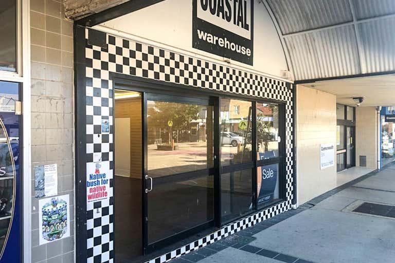 30A Bowra Street, Nambucca Heads Coffs Harbour NSW 2450 - Image 3