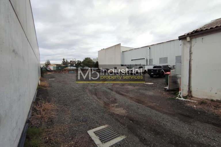 102 Canterbury Road Bankstown NSW 2200 - Image 4