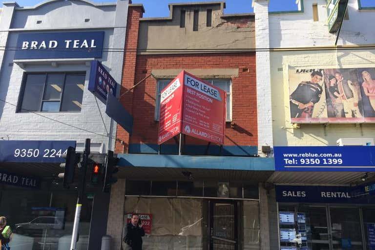 430 Sydney Road Coburg VIC 3058 - Image 1