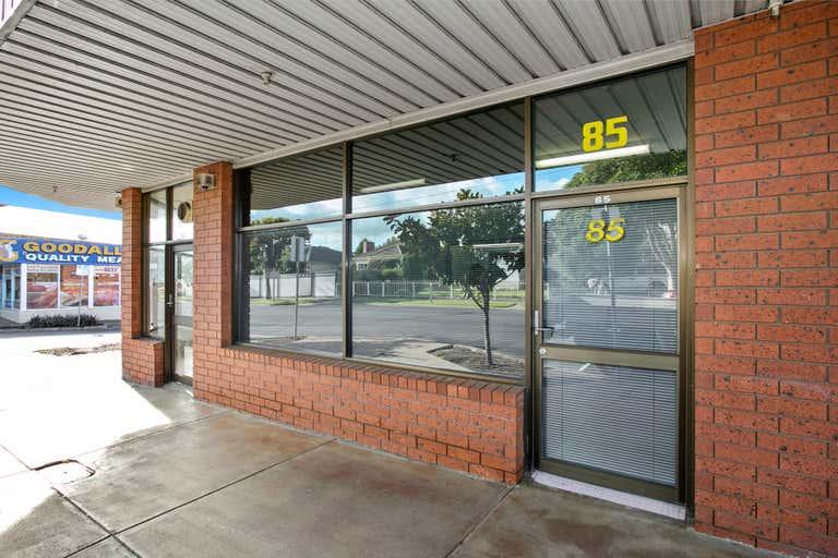 85 Vines Road Hamlyn Heights VIC 3215 - Image 1