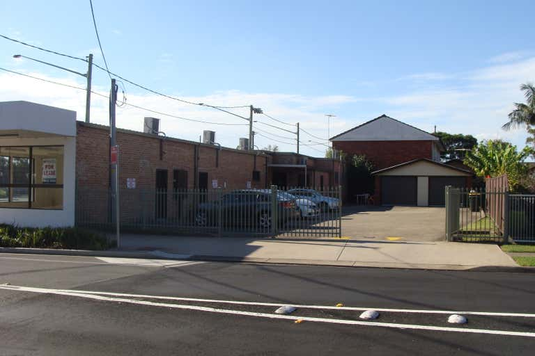 Shop 4, 70A Railway Parade Glenfield NSW 2167 - Image 2