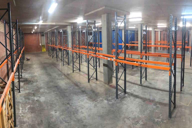 Lower Lv Warehouse  158 Stirling Highway Nedlands WA 6009 - Image 4