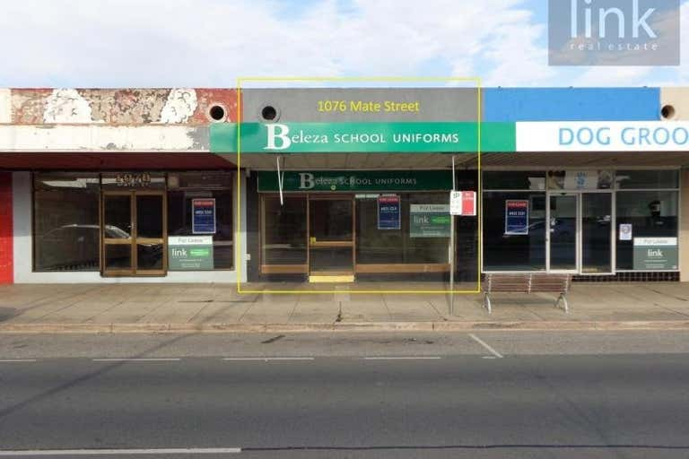 1076 Mate Street North Albury NSW 2640 - Image 1