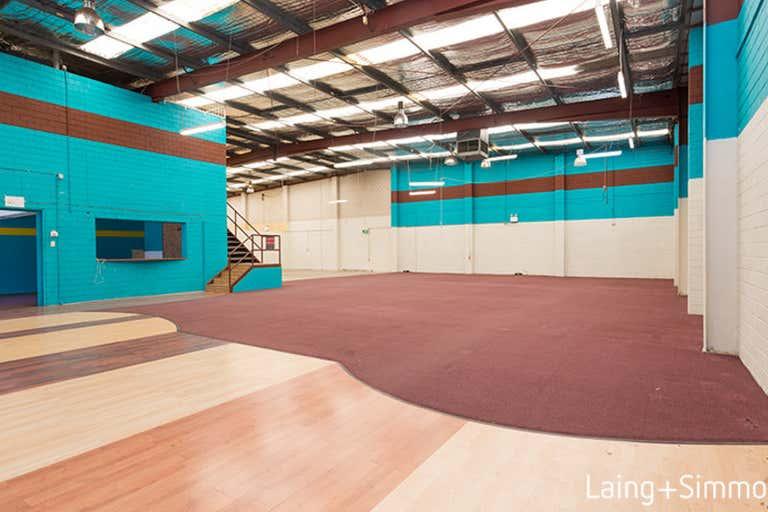 151-153 Parramatta Road Granville NSW 2142 - Image 2