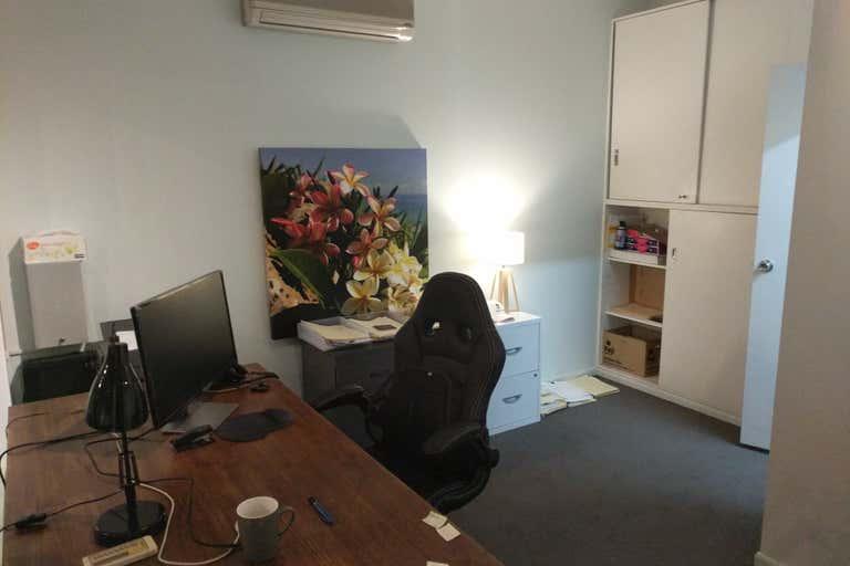 Basement/7, 27 Cayuga Street Nerang QLD 4211 - Image 3