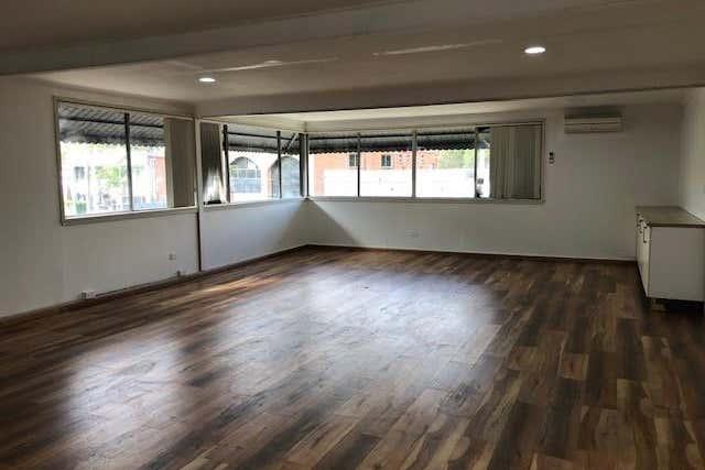 Office, 28 Bridge Street Rydalmere NSW 2116 - Image 1