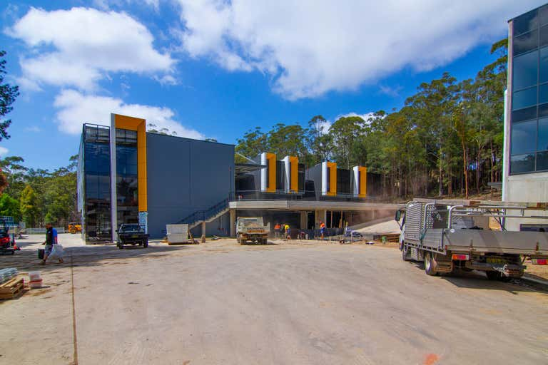 Unit 5, 242 New Line Road Dural NSW 2158 - Image 4
