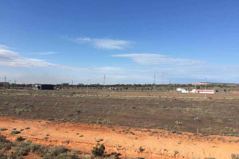 Whyalla Industrial Estate, Lot 17, - Bowers Court Whyalla SA 5600 - Image 4