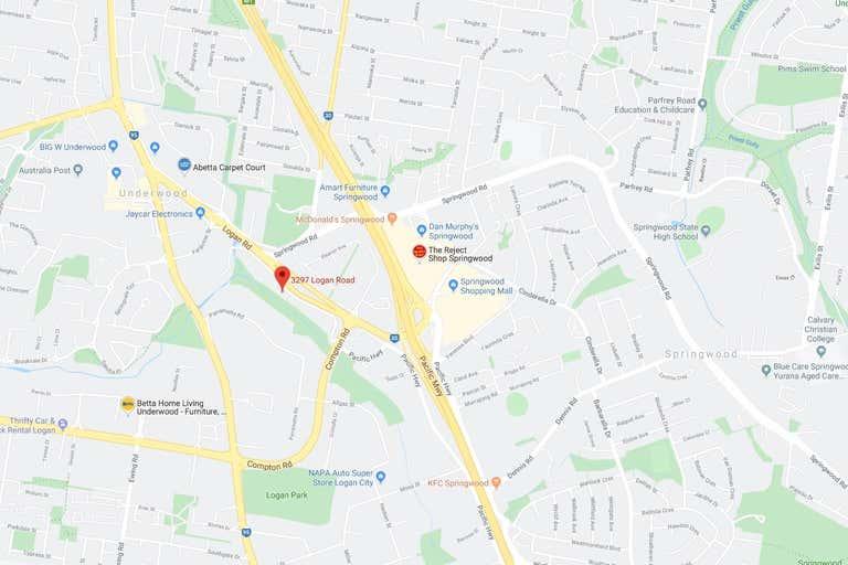 3297 Logan Road Underwood QLD 4119 - Image 3