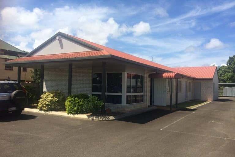 66 Barolin Street Bundaberg Central QLD 4670 - Image 2