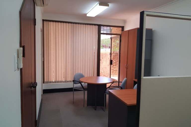 Ground Floor, 9/10-12 Woodville Street Hurstville NSW 2220 - Image 1
