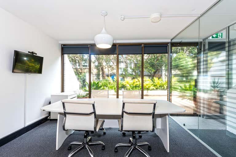 9/100 Bay Road Waverton NSW 2060 - Image 2