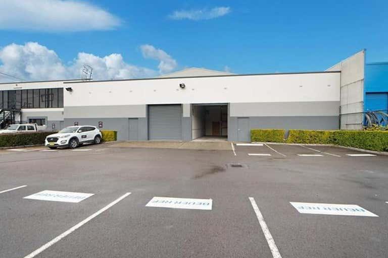 1/22 Newton Street Broadmeadow NSW 2292 - Image 2