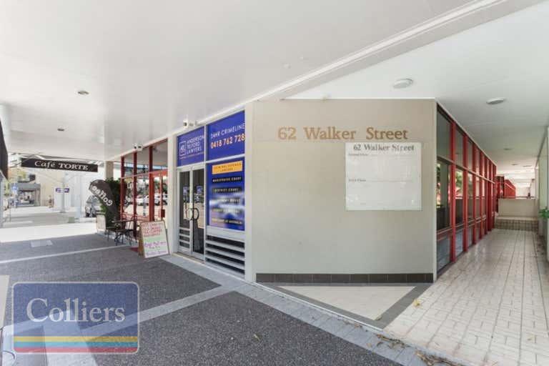 Ground Floor, 1, 62 Walker Street Townsville City QLD 4810 - Image 3