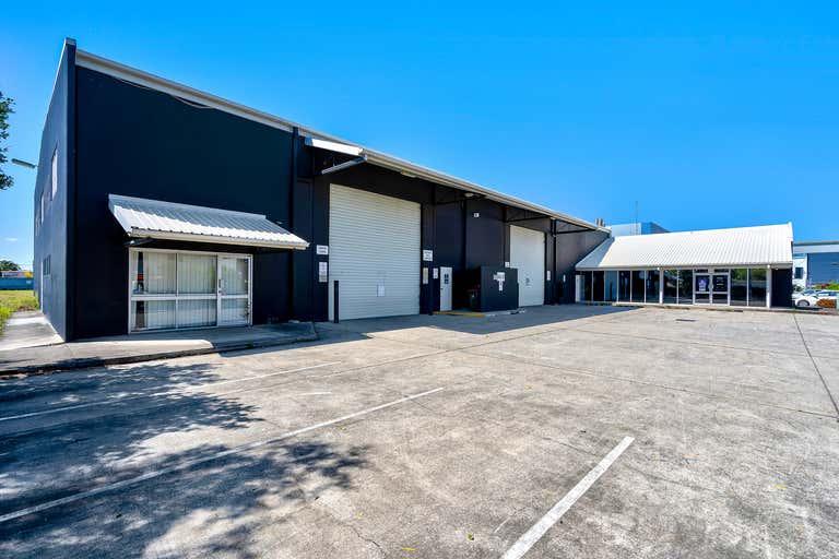 8 Hampshire Street Archerfield QLD 4108 - Image 1