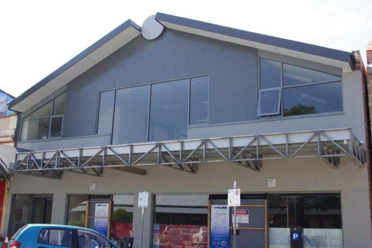 Tenancy 9, First Floor, 17-19 Essex Street Fremantle WA 6160 - Image 3