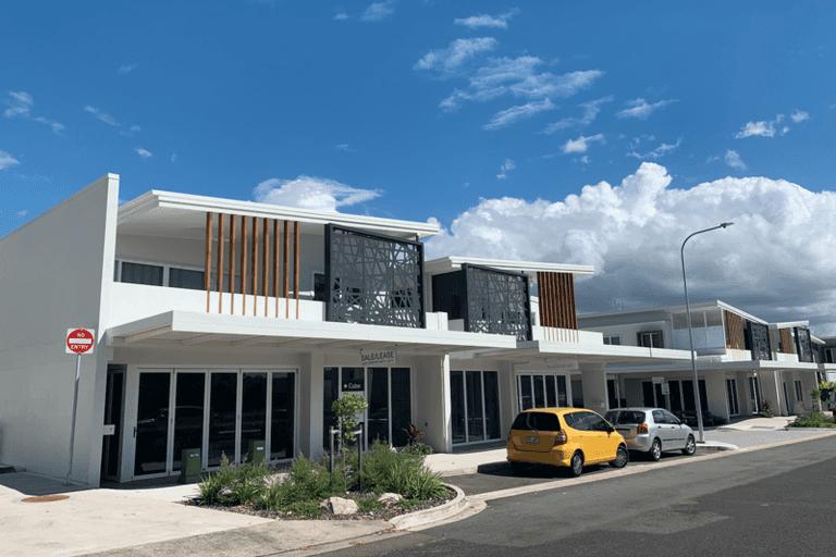 Shop 1, Lot 1 William Street Coolum Beach QLD 4573 - Image 1