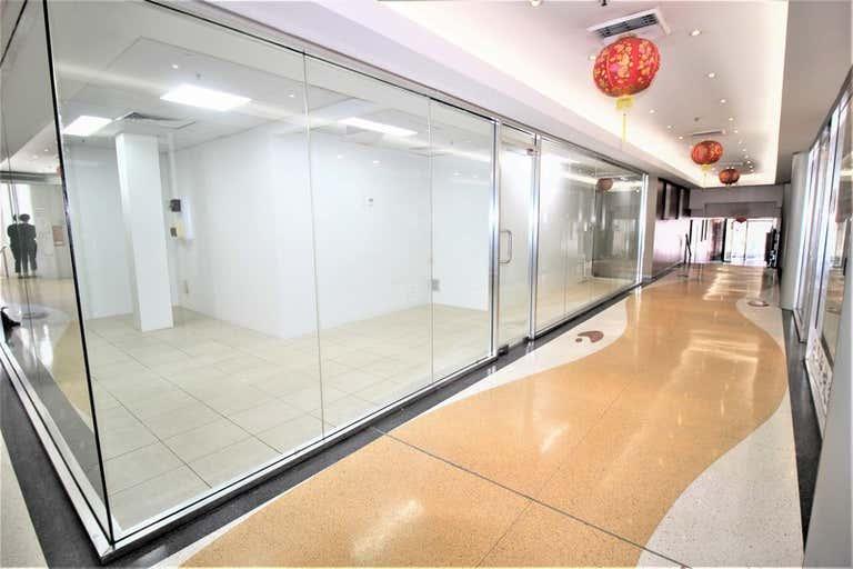 Shop A12/208 Forest Road Hurstville NSW 2220 - Image 4