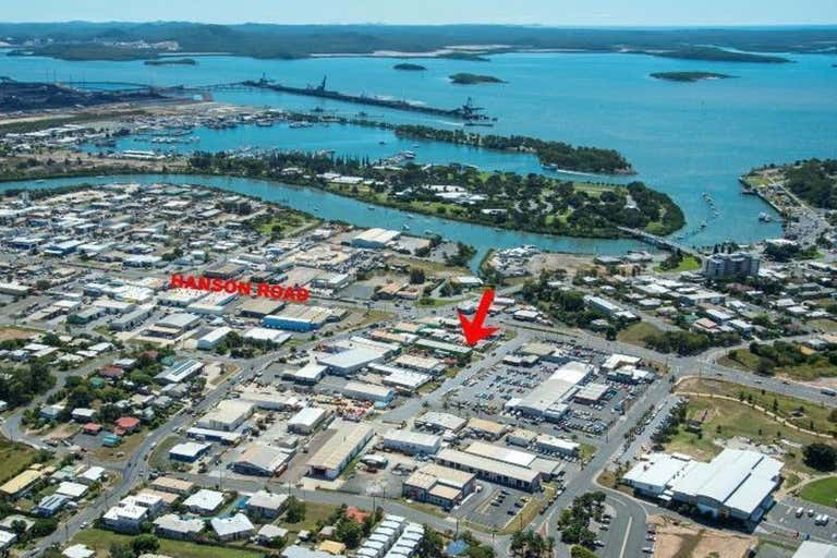 1/12 Crow Street Gladstone Central QLD 4680 - Image 2