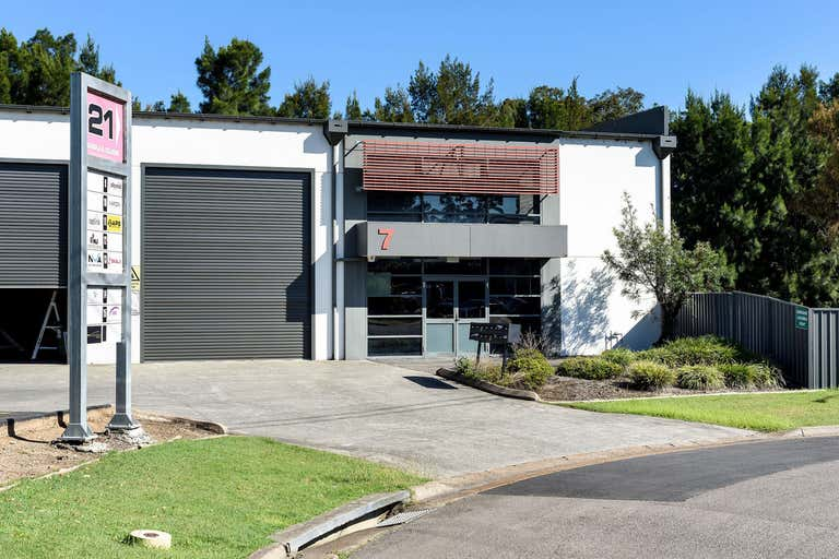 7/21 Babilla Close Beresfield NSW 2322 - Image 2