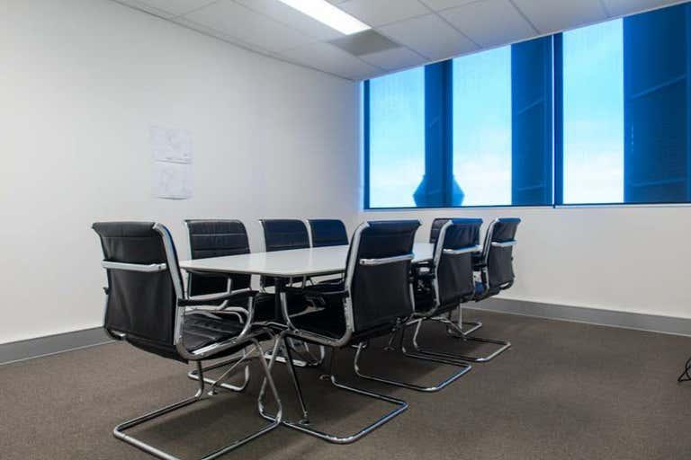 Suite A28-A29, Level 2, 24-32 Lexington Drive Bella Vista NSW 2153 - Image 3