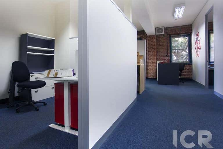 Suite 2, 340 Gore Street Fitzroy VIC 3065 - Image 4