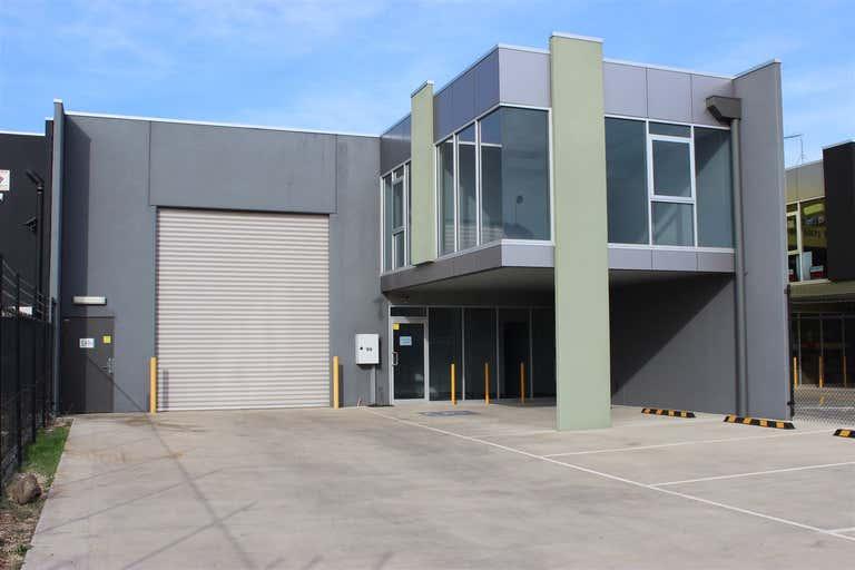 18B Tarkin Court North Geelong VIC 3215 - Image 1