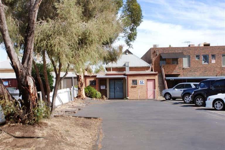 62 Henley Beach Road Mile End SA 5031 - Image 2