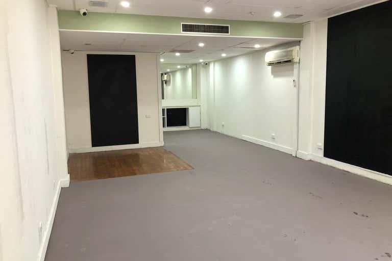 7/43-45 Burns Bay Road Lane Cove NSW 2066 - Image 4