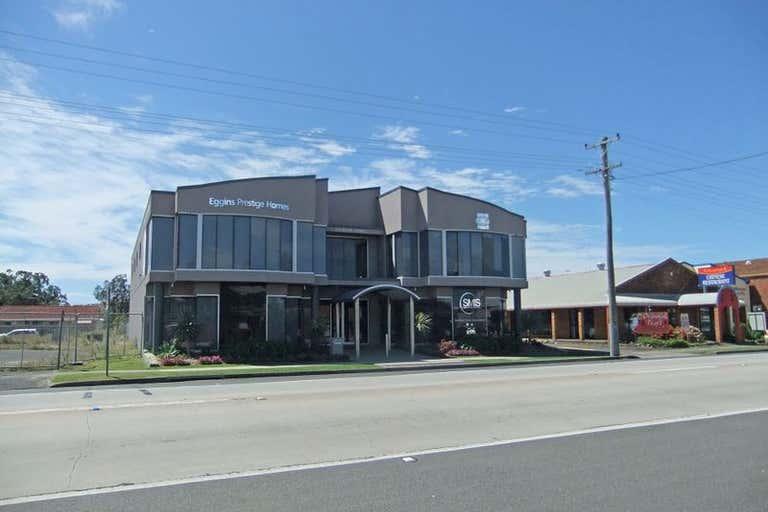 2/317 River Street Ballina NSW 2478 - Image 2