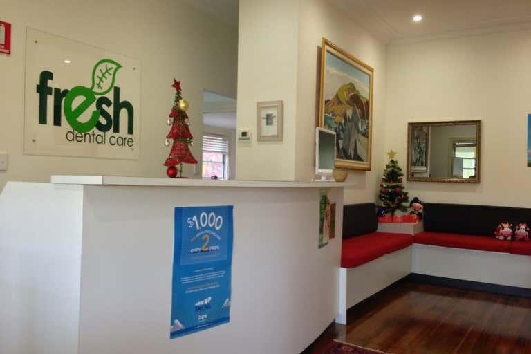 46 Bonville Street Urunga NSW 2455 - Image 2