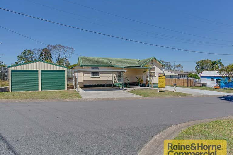 70 Rookwood Avenue Coopers Plains QLD 4108 - Image 2