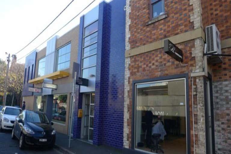 71B Grosvenor Street South Yarra VIC 3141 - Image 1