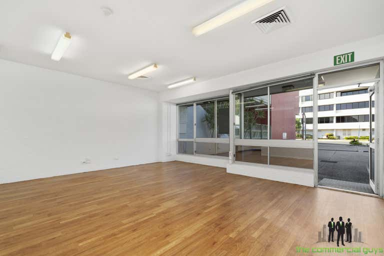 3/5 Hasking St Caboolture QLD 4510 - Image 4