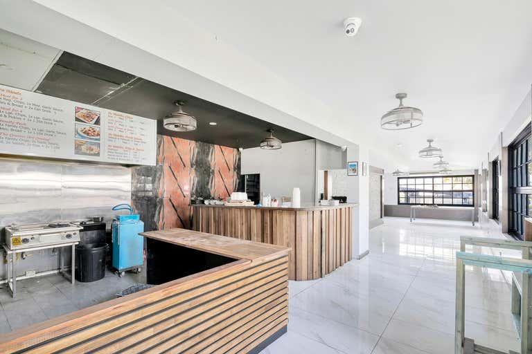 42 Cavill Avenue Surfers Paradise QLD 4217 - Image 3