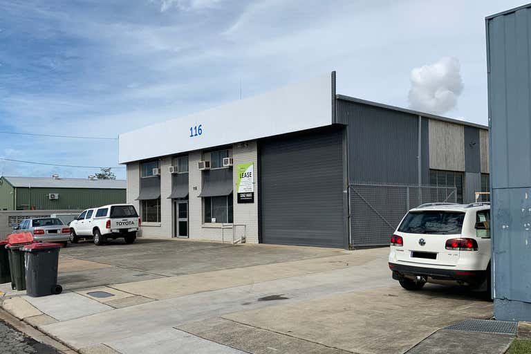 116 Connaught Street Sandgate QLD 4017 - Image 1