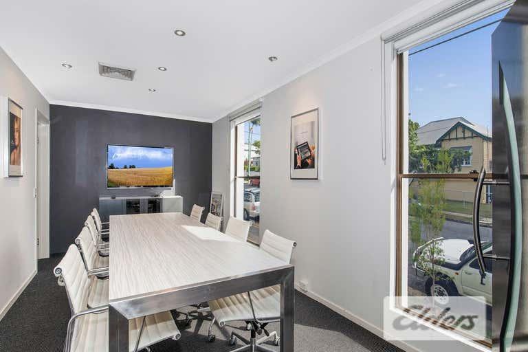 85 Lewis Street Woolloongabba QLD 4102 - Image 2