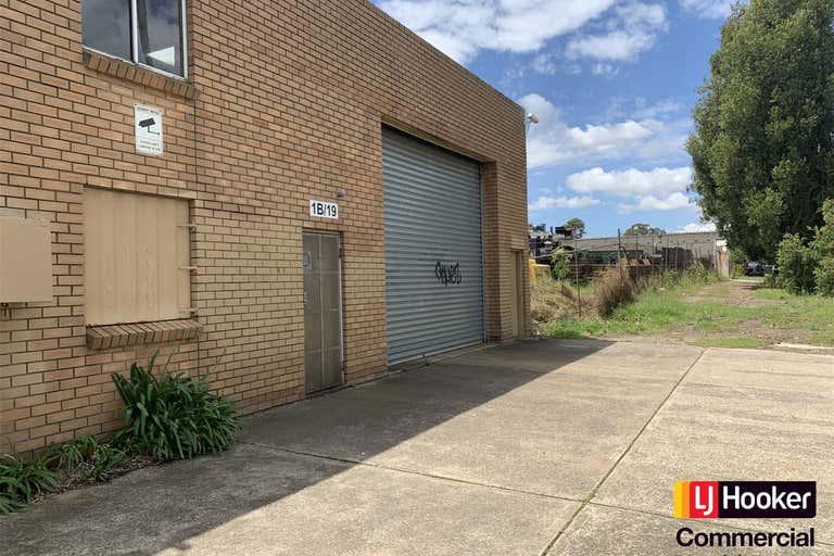 Kingswood NSW 2747 - Image 3
