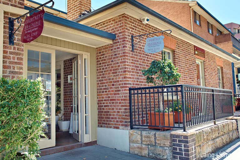 36/70 Phillip Street Parramatta NSW 2150 - Image 1