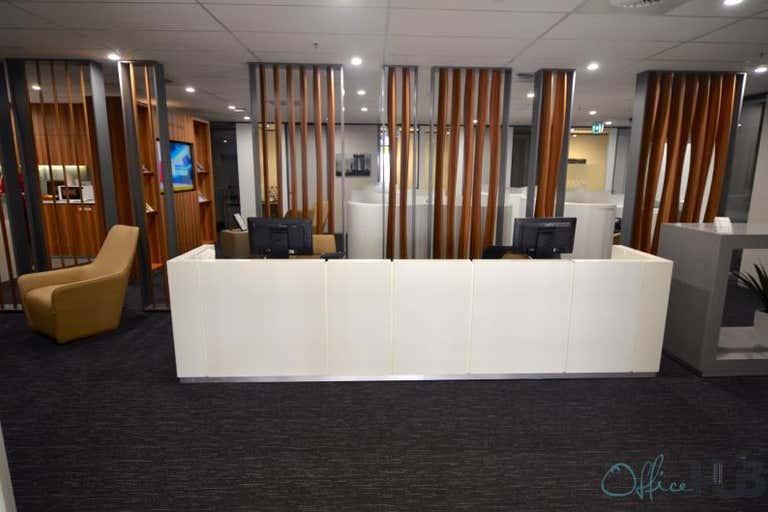 Cromwell House, 32/200 Mary Street Brisbane City QLD 4000 - Image 3