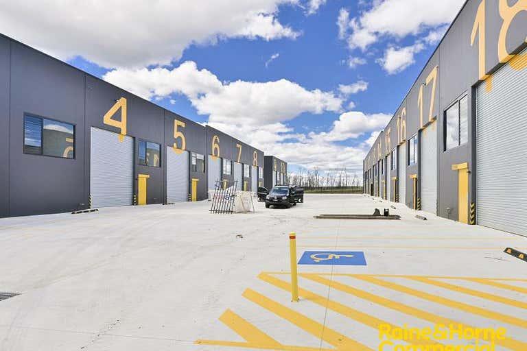 Unit 17, 20 Technology Drive Appin NSW 2560 - Image 4