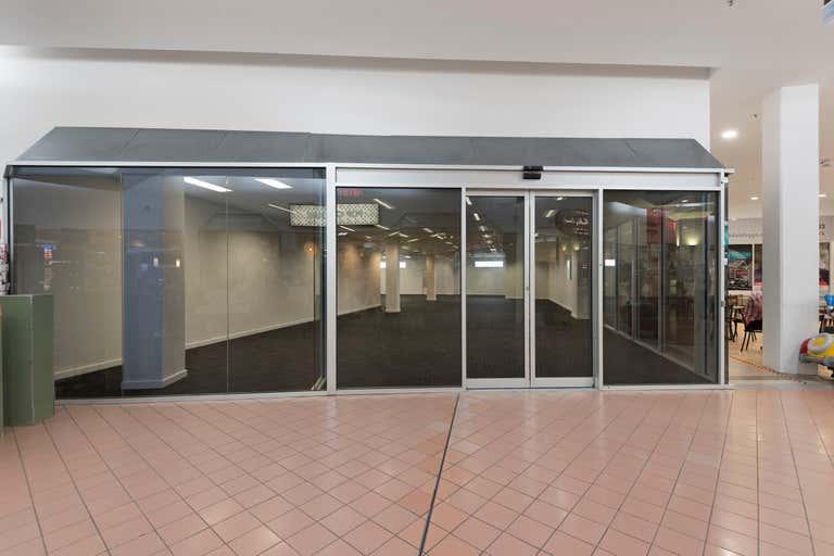 Gladstone Park Shopping Centre, 157B Gladstone Drive Gladstone Park VIC 3043 - Image 2