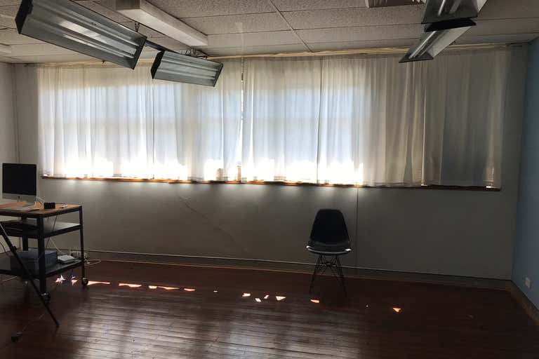 Suite 2, 2-4 Vincent Street Marrickville NSW 2204 - Image 3