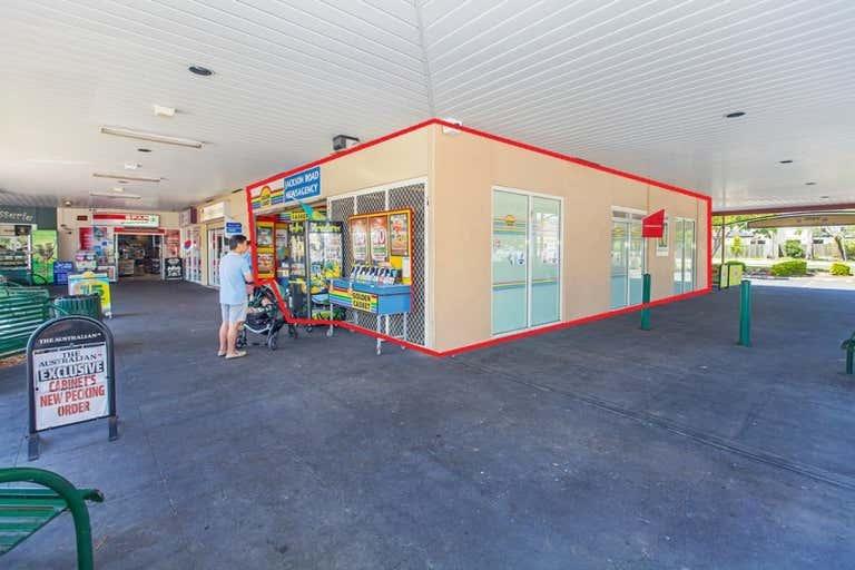 Jackson Road Shopping Village, 397 Hellawell Road Sunnybank Hills QLD 4109 - Image 3