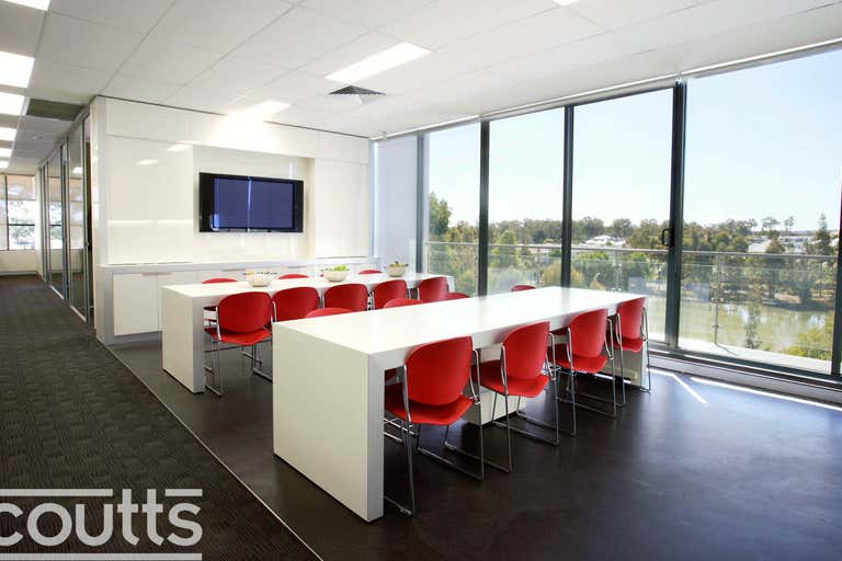 2.09 & 2.10 - LEASED, 5 Celebration Drive Bella Vista NSW 2153 - Image 4