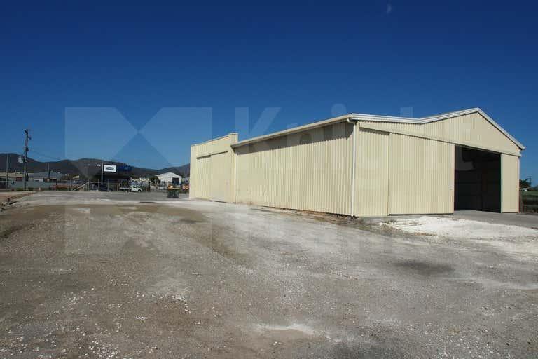 15-25 Chappell Street Rockhampton City QLD 4700 - Image 2