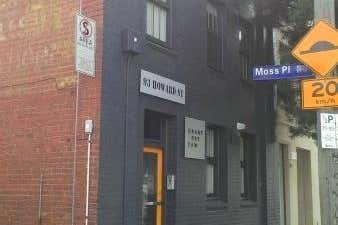 93 Howard Street North Melbourne VIC 3051 - Image 3