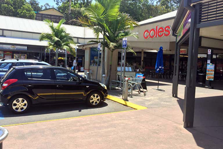 Upper Coomera Village, 658 Reserve Road Upper Coomera QLD 4209 - Image 4